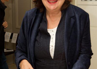 Ariane Ackermann
